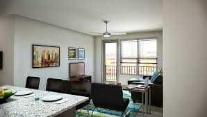 simple college apartment decorating ideas for guys with