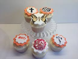7 best paramore images on pinterest awesome cakes