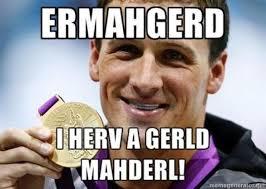 Er Mer Gerd Meme - 104 best er mah gerd images on pinterest ha ha funny stuff and