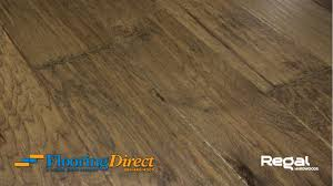Dark Laminate Wood Flooring Home Design Dark Laminate Wood Flooring Gates Cabinets Dark