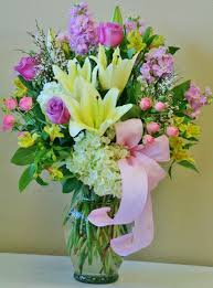 local flower delivery corona florist flower delivery by willow branch florist of corona