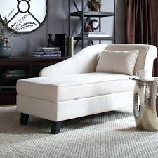 sofas for small rooms living room elegant small sectionals for