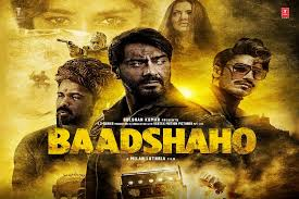 baadshaho movie 2017 reviews cast u0026 release date in bookmyshow