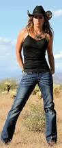 western wear u2013 what to wear to a dude ranch the dude ranchers