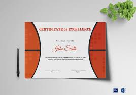 award certificate samples 18 award certificates examples u0026 samples