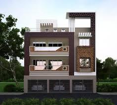 double floor house elevation photos modern double floor house front elevation plans and designs for