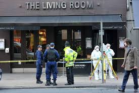 livingroom manchester deansgate shooting are closing in on living room drive by