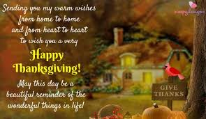 thanksgiving pictures to all my sh friends thanksgiving day