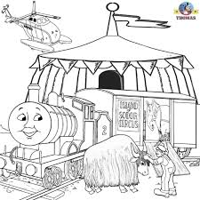 100 free thomas coloring pages unbelievable thomas the train
