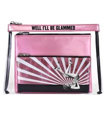 Soap And Glory Vanity Case Accessories Soap U0026 Glory Boots