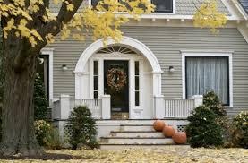 Bob Vila Nation by Fall Home Maintenance Checklist Bob Vila