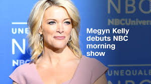 megyn kelly hair extensions hairstyle amazing megyn kelly hair megyn kelly haircut