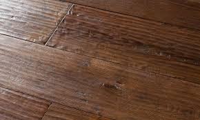 Wood Flooring Varnish Engineered Parquet Flooring Glued Oak Varnished Q2 Olf