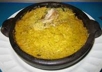 cuisine chilienne recettes cuisine chilienne recettes 100 images les 25 meilleures idées