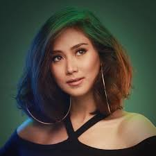 sarah geronimo house pictures philippines sarah geronimo home facebook