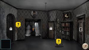 escape game dangerous game 1 0 0 apk download android puzzle games