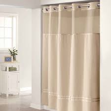 Peri Homeworks Collection Curtains Shower Curtain Santa Shower Curtain Colorful Shower Curtains