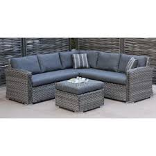 L Shape Sofa Set Designs The 25 Best L Shape Sofa Set Ideas On Pinterest Pallet Seating