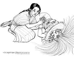 free coloring page abish and the queen u2013 rebecca j greenwood