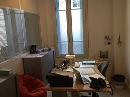 le bureau vincennes location bureau vincennes bureau fermé