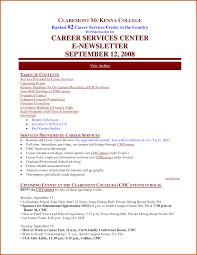 bank internship cover letter 28 images bank teller cover