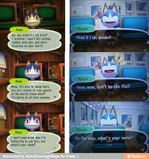 Animal Crossing Villager Meme - villager meme 352 villager ifunny