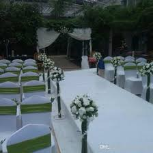 White Chair Covers For Sale White Lycra Chair Covers For Sale Australia New Featured White