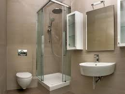 idea for small bathrooms 8 small bathroom designs you should copy best 25 small bathroom