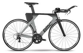 bmw bicycle for sale bmc r u0026a cycles