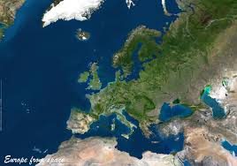 European Map by Europe Map Or Map Of Europe Or European Map