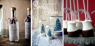 hot chocolate gift ideas sharpie gift set mug a hot chocolate whipperberry