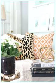 big pillows big throw pillows for couch 2 big lots throw pillows