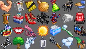icone de bureau de nouvelles icones pour votre bureau guide