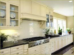 Kitchen  Copper Tile Backsplash How To Tile A Backsplash Peel And - Peel n stick backsplash