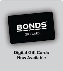 corporate gift card buy corporate gift cards great for employee gifts rewards