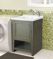 deep utility sinks home design photo gallery