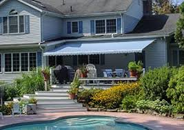 Carroll Awning Company Bpm Select The Premier Building Product Search Engine