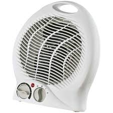 Small Electric Heaters For Bathrooms Holmes Best Space Heater For Large Room Hfh Bathroom Heater
