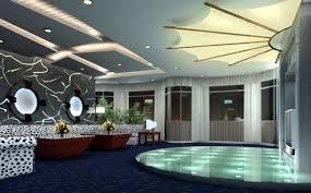 ideas about hotels interior design free home designs photos ideas