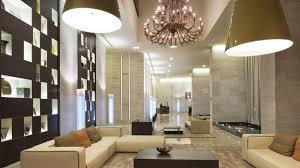 Italian Interior Design With Inspiration Ideas  Fujizaki - House design ideas interior