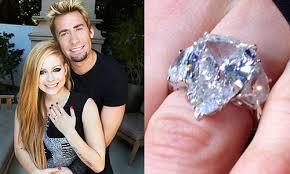 debebians fine jewelry blog celebrity pear shaped