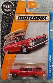 matchbox land rover 2017 all matchbox