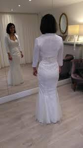 what do you register for wedding registry office wedding dress