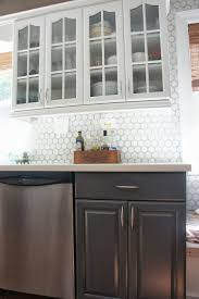 rta kitchen cabinets reviews modern cabinets