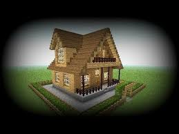 How To Build A Horse Barn In Minecraft Best 25 Big Minecraft Houses Ideas On Pinterest Minecraft