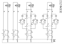 ve commodore wiring diagram wiring diagram simonand