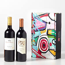 wine gifts wine club gift wine gift club monthly wine gifts