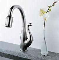 Upscale Kitchen Faucets Fix Replace Leaking Kitchen Faucet Sprayer Apps Directories Fixing