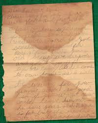 a brief history sending a letter santa arts u0026 culture