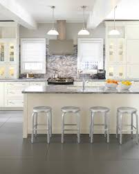 home depot design your kitchen peek inside martha u0027s kitchens and steal the looks for your home